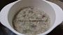 http://rani-ibenk.blogspot.co.id/2017/07/resep-mpasi-slow-cooker-bubur-nasi_13.html