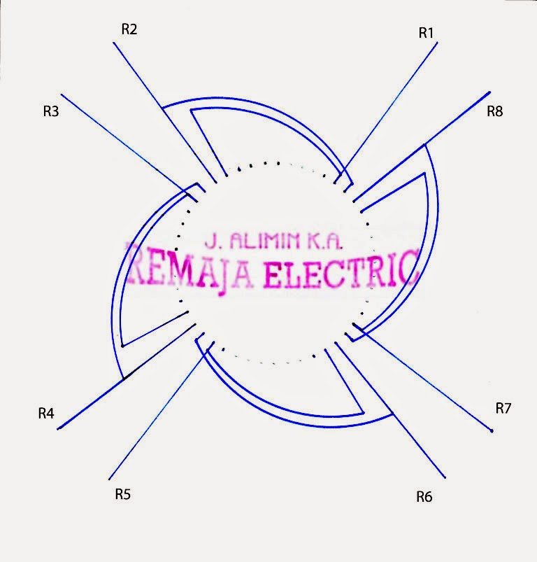 480 to 240 volt transformer wiring diagram shear stress and bending moment winding generator | get free image about