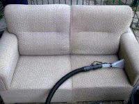 limprza de sofa