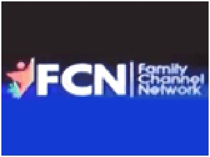 Channel Family Network
