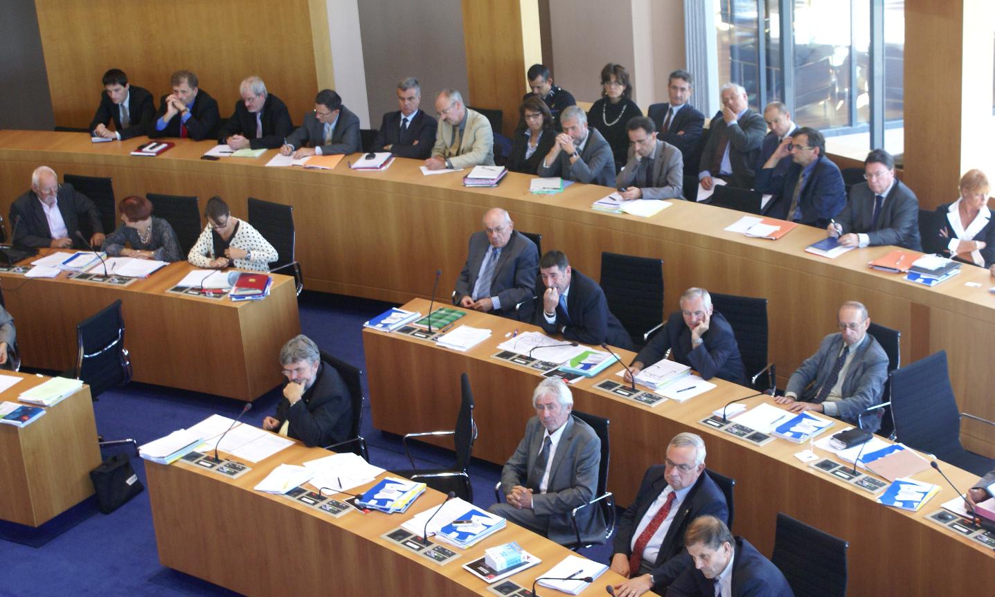 Anima Conseil Saint Georges De Didonne nicole bertin infos: 2014