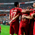 [VIDEO] CUPLIKAN GOL Portugal 3-0 Aljazair: Panggung Aksi Guedes!