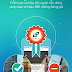 Tải iCheck - Ứng Dụng Nhận Diệt Hàng Thật Giả Trên SmartPhone