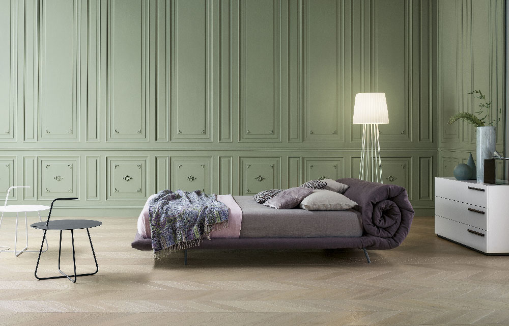 mobili e complementi di design made in Italy