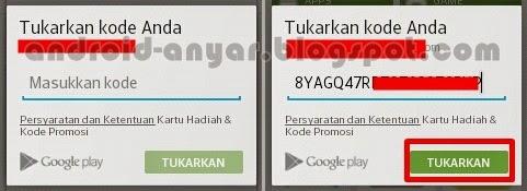 BBM free stiker .apk