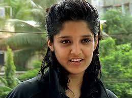 Ritika Singh, Arvind Swamy in New Upcoming Tamil movie Vanangamudi Poster, release date