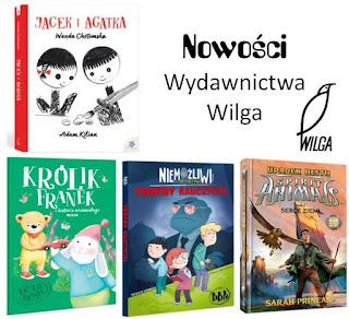 http://mamadoszescianu.blogspot.com/2018/06/nowosci-wydawnictwa-wilga.html