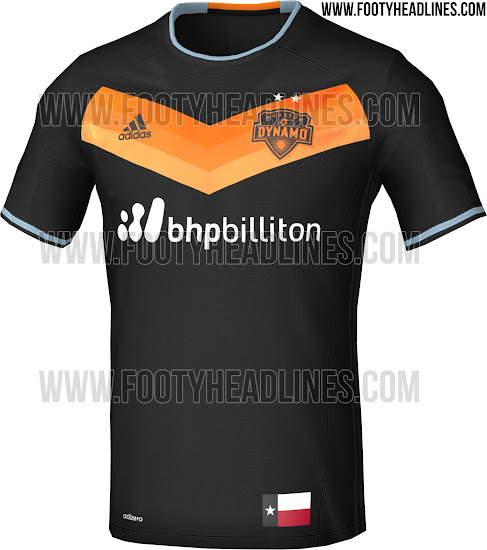 best service bc5a1 fa945 2016 MLS Jersey Thread | Page 24 | BigSoccer Forum