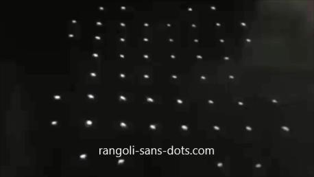 vilakku-rangoli-kolam-images-1a.png