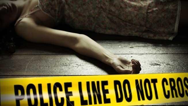 d4b85c9e1cc 5 Cerita Tragis Wanita Dibunuh Hanya Karena Sudah Tak Perawan ...