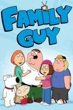 Family Guy S17E13 Trans-Fat Online Putlocker