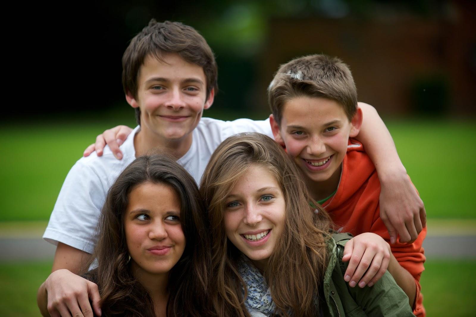 Kinderunis in Europa: Ferientipps fürs Fernweh: Das neue ...
