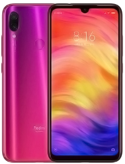 Best mobiles under Rs15000 (2019)