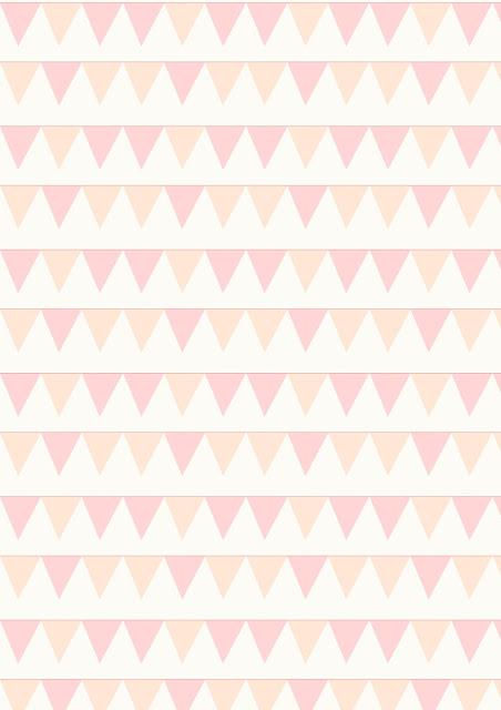 https://3.bp.blogspot.com/-6skccpIVT2U/V9k6Ia8SMII/AAAAAAAAmG4/tEbyL1_ua2QjJz1wud8lAGRjSD5TkAVTACLcB/s640/bunting_pattern_paper_A4.jpg