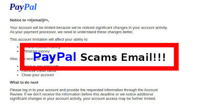 paypal-scams-email-2016