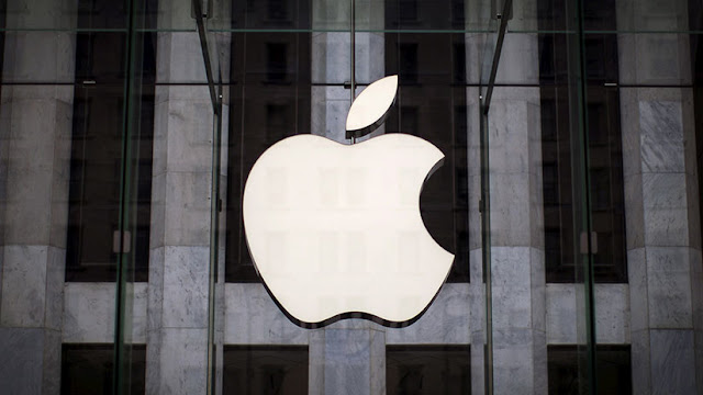 Apple aumenta su valor hasta el billón de dólares