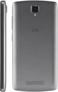SMARTPHONE ZTE BLADE L5 PLUS ECENSIONE CARATTERISTICHE PREZZO