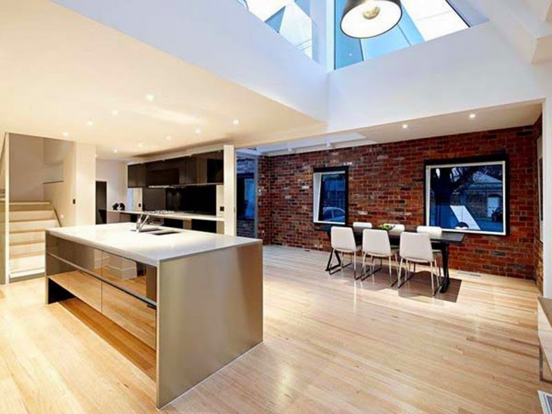 Home Interior Design Melbourne: Home Interior Trends