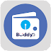 (Loot Lo) SBI Buddy App- ₹25 On Signup+ ₹25/Refer Direct In Bank Account