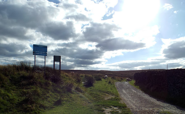 Haworth-Moor