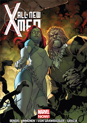 all-new x-men 2013 09 #9 download cbr cbz pdf torrent direct read online free