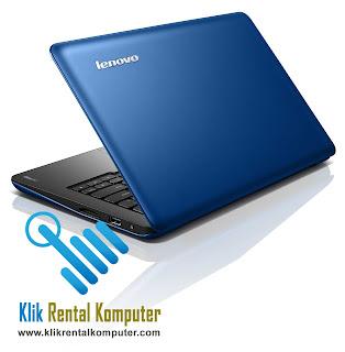 pusat sewa rental laptop Bali, sewa rental notebook Bali, klik rental laptop Bali