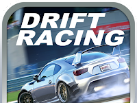 CarX Drift Racing v1.12.1 Mod Apk Data (Unlimited Coins+Gold)