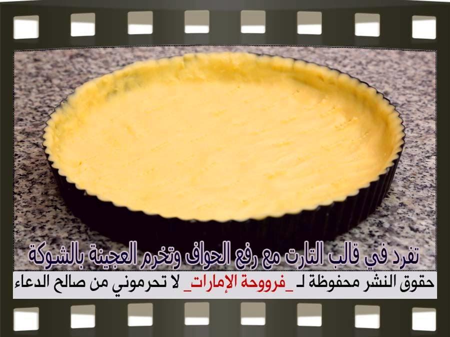 http://3.bp.blogspot.com/-6spS1H722wM/VL_BhNvdmRI/AAAAAAAAGCA/J1E2dVMk3QU/s1600/10.jpg