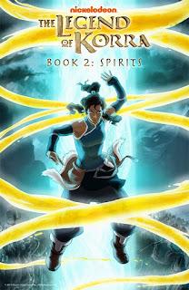 Avatar – A Lenda De Korra Livro 2: Espíritos Todos os Episódios Online, Avatar – A Lenda De Korra Livro 2: Espíritos Online, Assistir Avatar – A Lenda De Korra Livro 2: Espíritos, Avatar – A Lenda De Korra Livro 2: Espíritos Download, Avatar – A Lenda De Korra Livro 2: Espíritos Anime Online, Avatar – A Lenda De Korra Livro 2: Espíritos Anime, Avatar – A Lenda De Korra Livro 2: Espíritos Online, Todos os Episódios de Avatar – A Lenda De Korra Livro 2: Espíritos, Avatar – A Lenda De Korra Livro 2: Espíritos Todos os Episódios Online, Avatar – A Lenda De Korra Livro 2: Espíritos Primeira Temporada, Animes Onlines, Baixar, Download, Dublado, Grátis, Epi