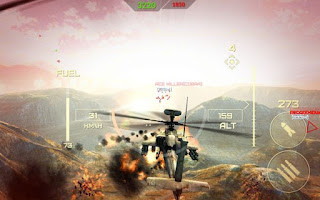 World Of Gunships Mod Apk 0.8 Free Download Modded For Android