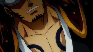One Piece Episode 901 Subtitle Indonesia