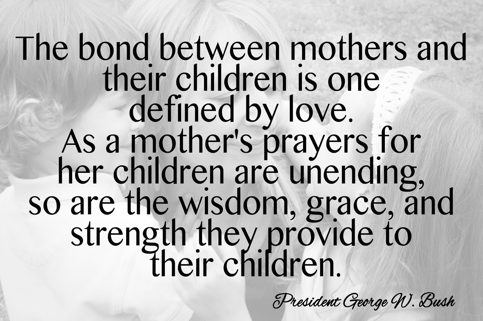 short happy mothers day quotes special lines from