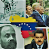 Βενεζουέλα: Διαβολική επανάληψη της ιστορίας 120 χρόνια μετά