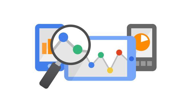 ما هي حركة الإحالة في Google Analytics