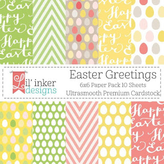 https://www.lilinkerdesigns.com/easter-greetings-paper-pack/#_a_clarson
