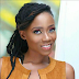 Popular OAP Tosyn Bucknor is dead