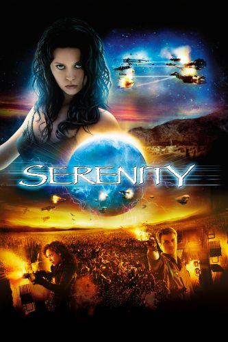 Serenity (2005) Dual Audio Hindi ORG 400MB BluRay 480p ESubs