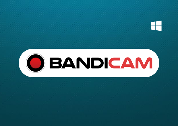 Download Bandicam Full Version Terbaru