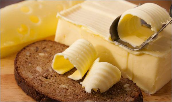 Margarin Kullanmayın ile ilgili görsel sonucu
