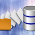 pengertian repository dan ppa linux