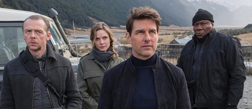 weekend-box-office-mission-impossible-fallout