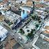 Saiba o que abre e o que fecha no feriado da Semana Santa em Belo Jardim, PE