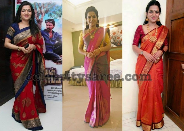 Divya-darshini-silk-sarees