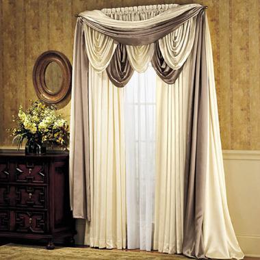 June 2012 Curtains Design