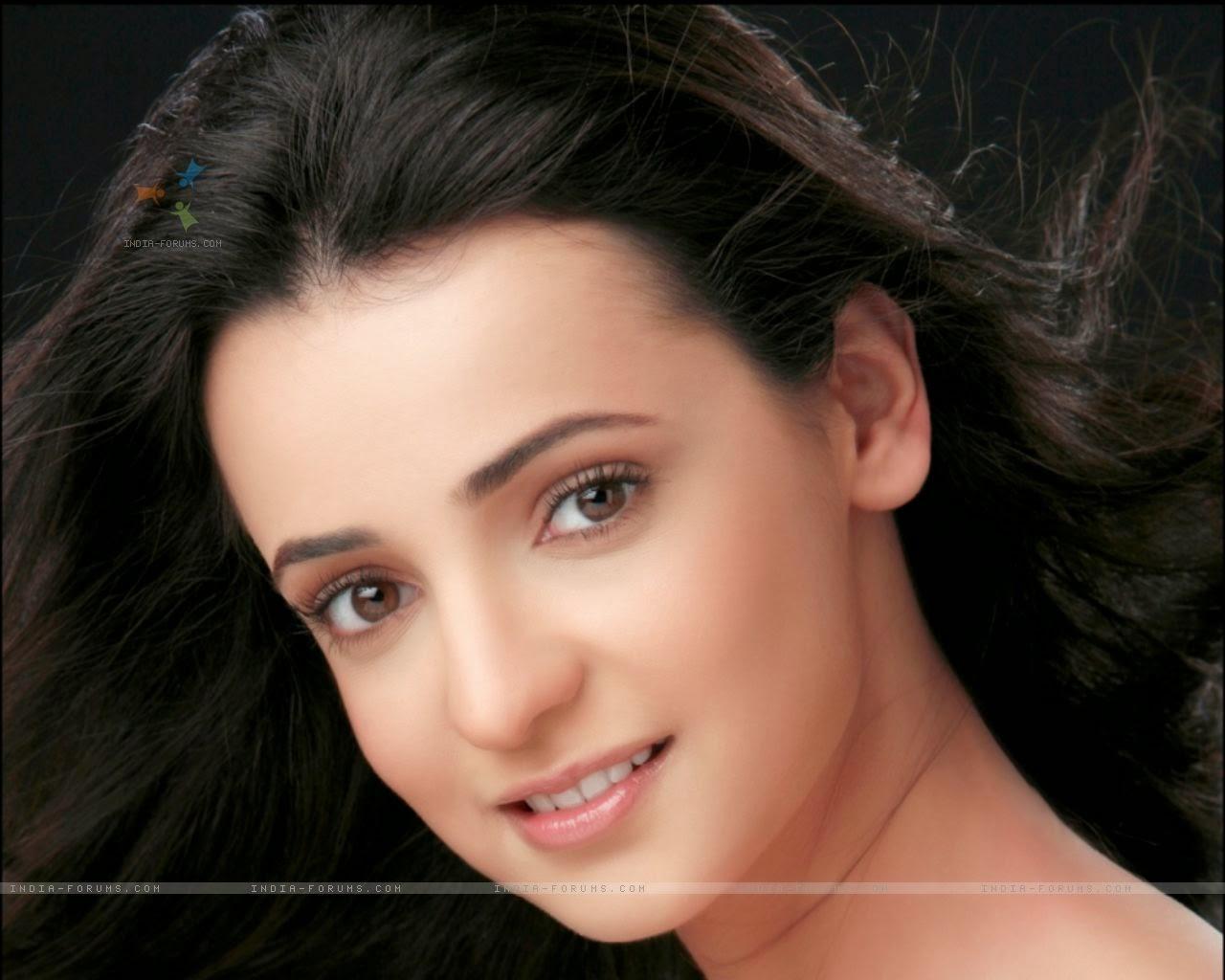 Indian Tv Serial Actress Sanaya Irani Hd Wallpapers,Gossip -9120
