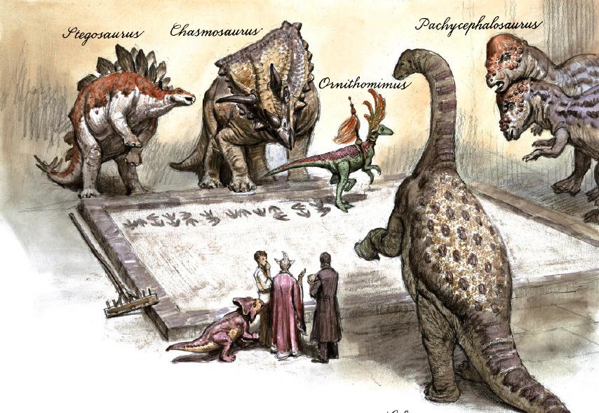 Dinotopia%2BEpisode%2B5c.jpg