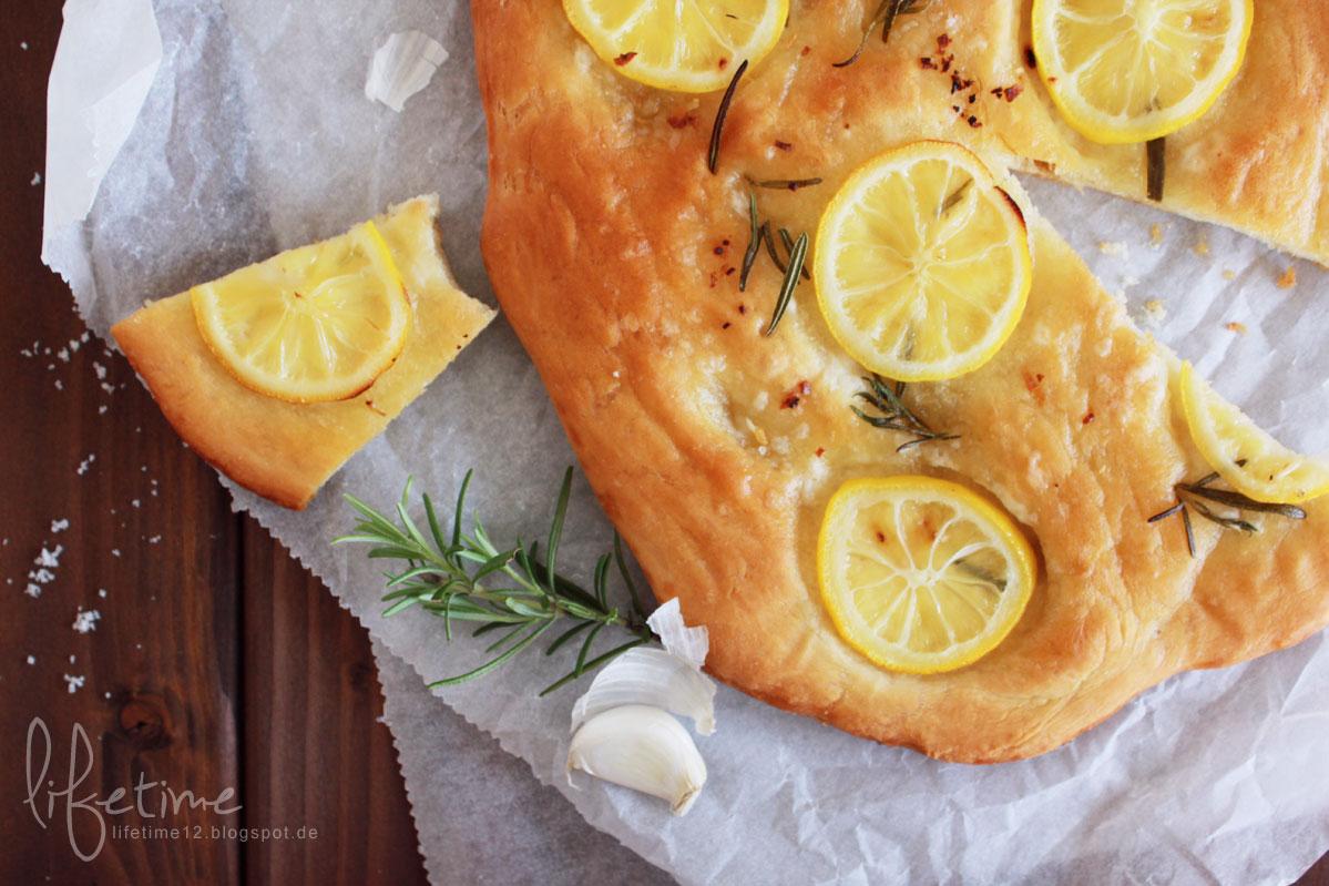 mediterrane rezepte einfach