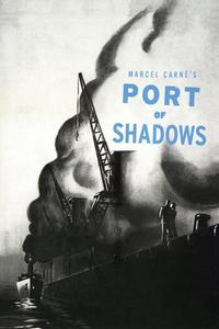 Watch Port of Shadows Online Free in HD