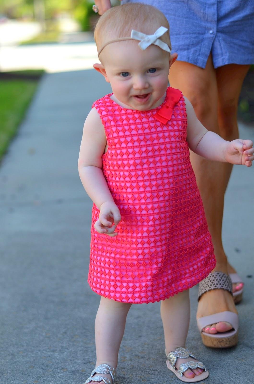 Kate Spade Baby