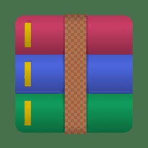 Winrar(RAR) For Android v5.40 Build 41 Premium Apk